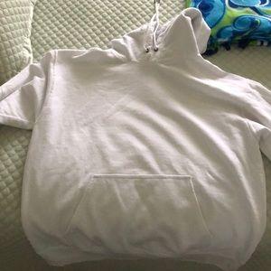 BUNDLE TO SAVE NWOT Champion hoodie